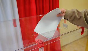 Bałtów. Koniec referendum ws. odwołania Rady Gminy. Pierwszy taki przypadek w Polsce