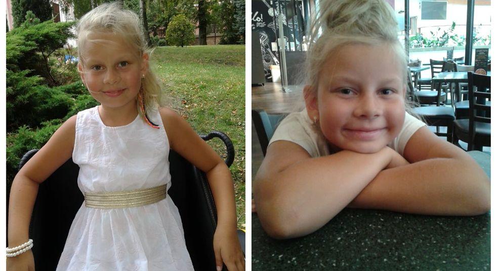 Marta chciała, żeby w wypadku jej śmierci inne dzieci dostały jej organy. Rodzice spełnili życzenie córki