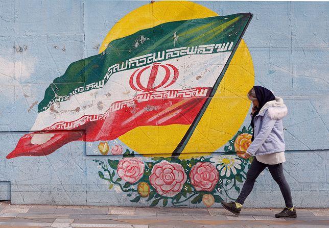 Jest reakcja Iranu. Polski festiwal w Teheranie odwołany
