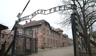 """Niemiecki Trybunał Sprawiedliwości uznał, że mówienie o """"polskich obozach zagłady"""" mieści się w definicji wolności słowa"""