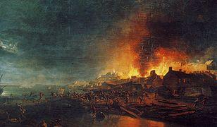 Rzeź powstania w Wandei – pierwsze ideologiczne ludobójstwo w dziejach nowożytnych