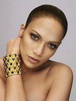 ''The 33'': Jennifer Lopez i chilijscy górnicy