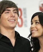 """Roztańczony """"High School Musical 3: Ostatnia klasa"""" premierowo w Polsce"""