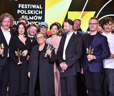 Odwagi, filmowcy! Polscy widzowie czekają na wasz głos