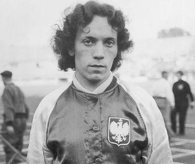 Stanisława Walasiewiczówna (1911-1980)