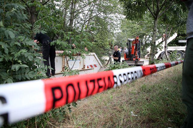 Czy jest nowy trop w sprawie zaginięcia Madeleine McCann?