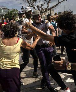 Obama dał Kubie nadzieję, Trump ją zabił. Biden się nie śpieszy
