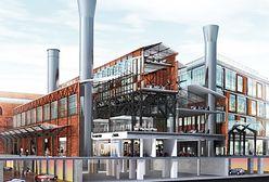 Tak będzie wyglądała Elektrownia Powiśle!