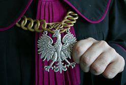 Warszawa. Znęcał się nad żoną i córką? Trafił do aresztu