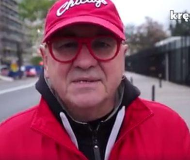 Jurek Owsiak poruszył kwestię hejtu w sieci