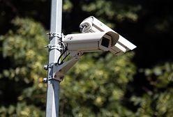 Warszawa. Będzie bezpieczniej. 12 nowych kamer monitoringu miejskiego