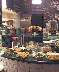 Nowe miejsce: Pepitka Cafe