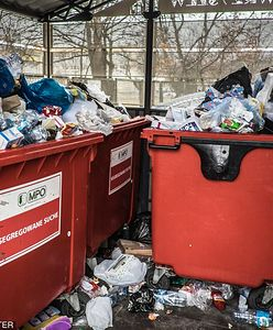 Warszawiacy zapłacą więcej za wywóz śmieci. Ważą się losy cen biletów komunikacji miejskiej