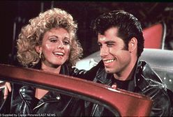 """""""Grease"""" powraca jako serial. Znamy szczegóły nowej wersji hitowego musicalu"""