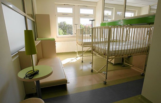Władze szpitala zapewniają, że aborcja została przeprowadzona zgodnie z procedurami medycznymi