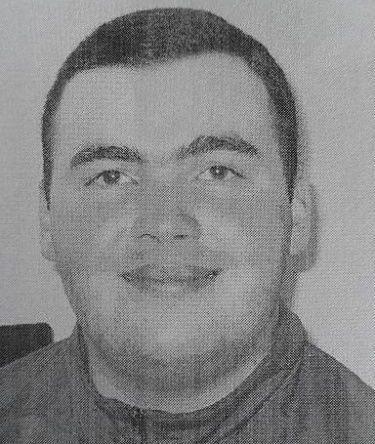 Gdańska policja poszukuje zaginionego 24-latka Artura Tomaszewskiego