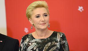 Agata Korhnahuser-Duda