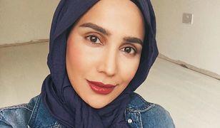 Amena musiała zrezygnować z kontraktu z L'Oréal Paris. Dlaczego?