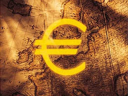 """""""Euro jest balastem unijnej gospodarki"""""""