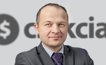 Cinkciarz.pl i Plus podpisały umowę. Co to oznacza dla klientów?