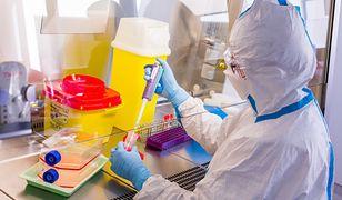 Jeffrey D. Sachs: Koniec AIDS