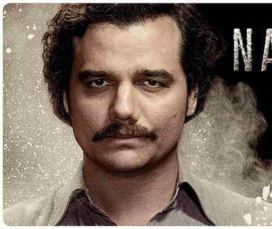 Narcos (1 sezon) – odcinki