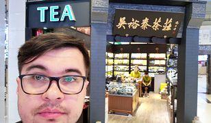 AliExpress na żywo. Na chińskim bazarze znajdziesz wszystko
