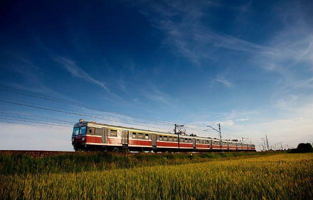 Koniec ważnych połączeń kolejowych na Śląsku. Przewozy Regionalne tną koszty