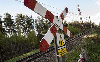 Krócej, szybciej i bezpieczniej pojadą pociągi kursujące po Centralnej Magistrali Kolejowej