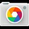 Aparat Google icon