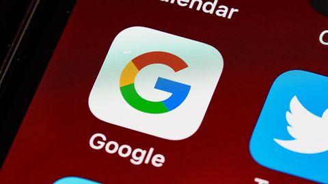 Google Memory. Nowa funkcja zmieni Asystenta w przydatny organizer