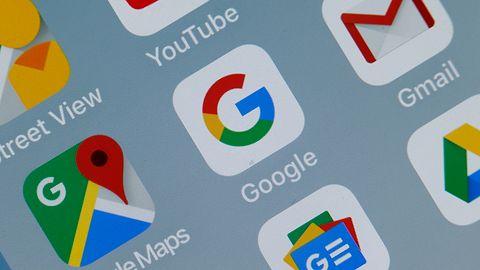 Mapy Google poinformują o koronawirusie. Dziwne, że dopiero teraz