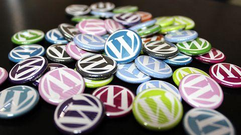 WordPress 5.0 dogonił konkurencję, wprowadził nowy edytor bloków