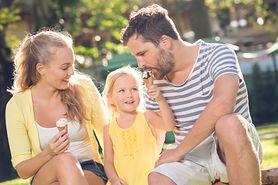 Autorytet rodziców - definicja, metody wychowania dziecka, rodzaje, brak autorytetu rodziców