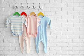 Wyprzedaże 2019 - podpowiadamy, gdzie kupisz tanie ubrania dla niemowląt