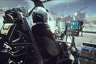Starfield – zwiastun ujawnia datę premiery i platformy