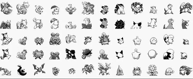 Prawda czy fałsz?  źrodło: https://kotaku.com/old-pokemon-gold-and-silver-demo-shows-features-that-n-1826459725