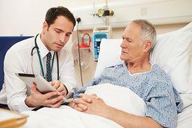 Dekstrokardia – przyczyny, objawy i leczenie