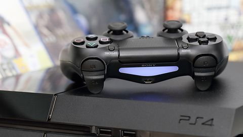 PlayStation 5 i kompatybilność wsteczna. Sony wyjaśnia detale