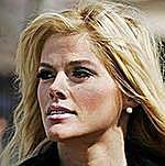 Scjentolodzy mogli uratować życie Anny Nicole Smith