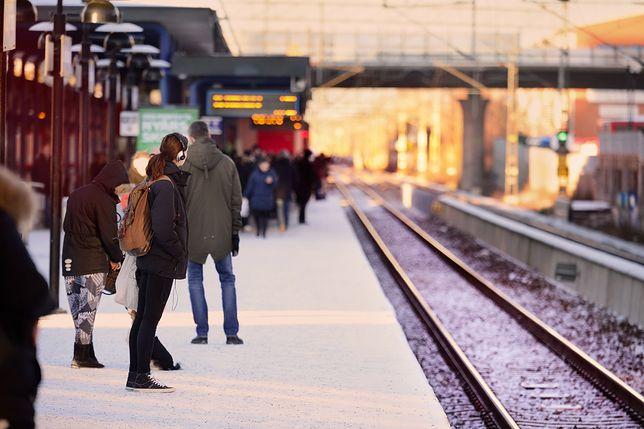 Wybrane osoby dostaną bilet, który uprawni ich do podróży minimum przez jeden dzień, a maksimum przez miesiąc
