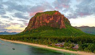 Na Mauritiusie znaleziono ciało Polaka. Z brzucha wystawał śrubokręt (Photo by Franco Origlia/Getty Images)