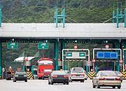 Wkrótce kolejne rozmowy ws. systemu elektronicznego poboru opłat na autostradach