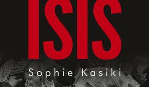 Do Państwa Islamskiego z 4-letnim synem – wywiad z Sophie Kasiki