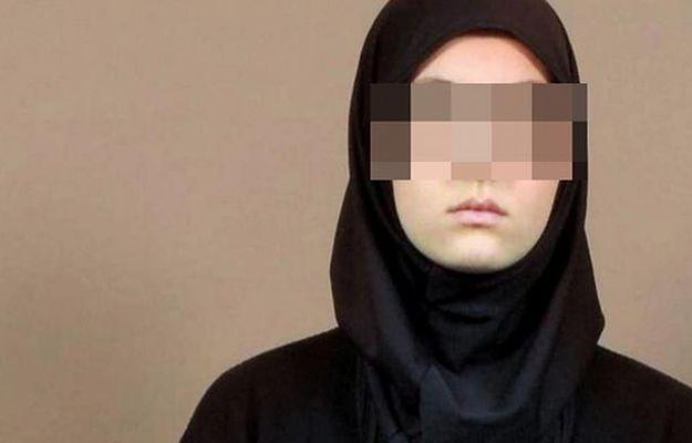 """Nowy problem Niemiec: """"mentorzy"""" dżihadystów z Państwa Islamskiego"""