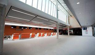 Norwid czy Karski? Kto zostanie patronem lotniska w Modlinie? Kosztowna zmiana nazwy
