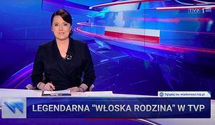 Nie tylko TVP. Krajowa Radia Radiofonii i Telewizji wlepia kary
