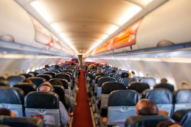Reklamacyjne nadużycia linii lotniczych. Nie pozwól się odesłać z kwitkiem