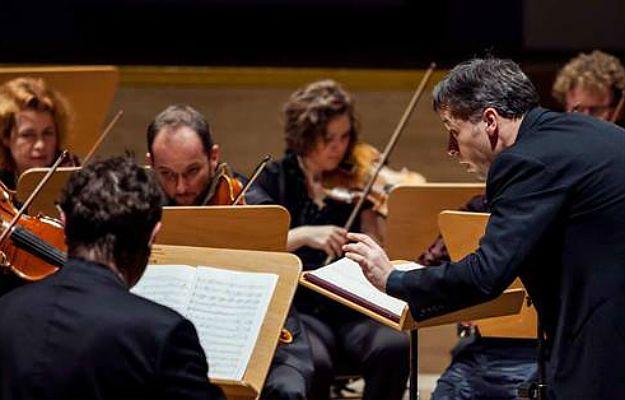 Koncerty gwiazd muzyki klasycznej w Narodowym Forum Muzyki we Wrocławiu