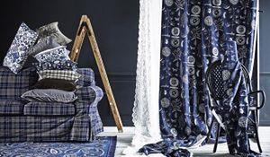 Jesienne nowości w IKEA: limitowana kolekcja TRENDIG 2013